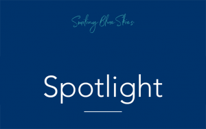 Spotlight News