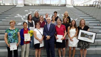 Exemplary-Staff-Winners-2018